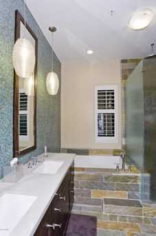 7400 E Gainey Club Drive #203 - Photo 5
