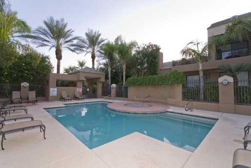7400 E Gainey Club Drive #203 - Photo 11