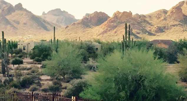 4521 N Arizona Road - Photo 3