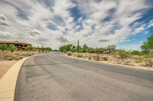 4320 N El Sereno Circle - Photo 11