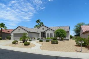 Dysart Unified District School District, Surprise, AZ Homes