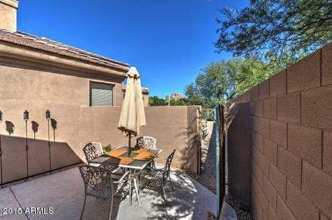 6960 E Canyon Wren Circle - Photo 39