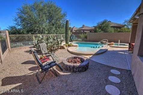 6960 E Canyon Wren Circle - Photo 23