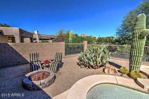 6960 E Canyon Wren Circle - Photo 24