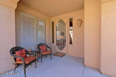 6960 E Canyon Wren Circle - Photo 2