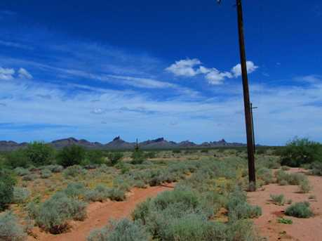Swc Aries and Big Sky - Photo 3