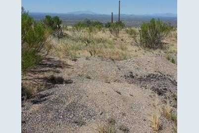 23885 S State Route 89 Highway - Photo 1