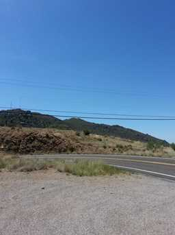 23885 S State Route 89 Highway - Photo 7