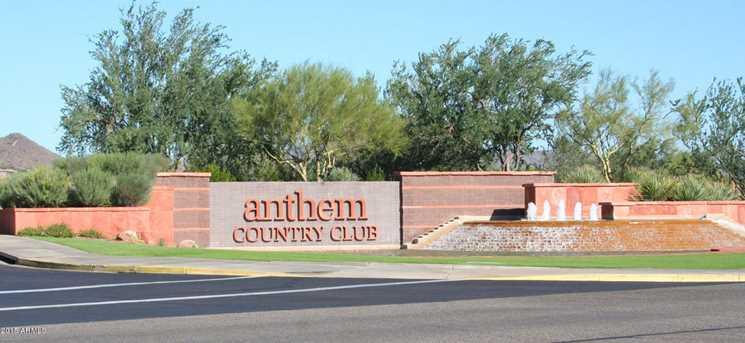 42128 N Anthem Springs Rd - Photo 15