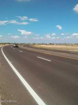 5803 W Hunt Highway - Photo 1