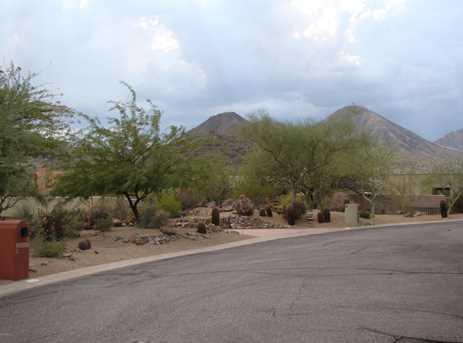 15224 N Alvarado Drive - Photo 7