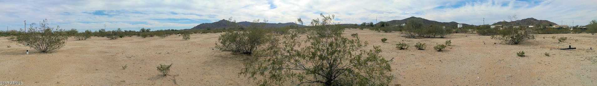 56865 W Junipero Road - Photo 3