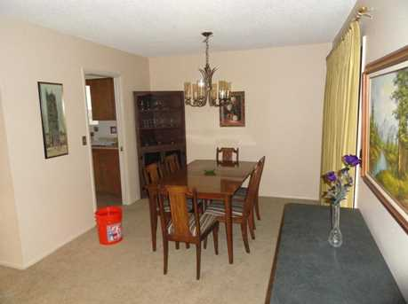 10438 W Mountain View Road - Photo 7