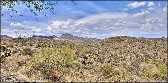 13926 E Coyote Way - Photo 1