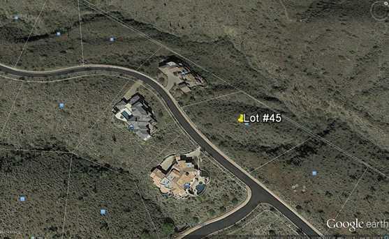13926 E Coyote Way - Photo 3