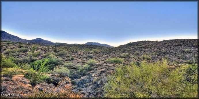 14024 E Coyote Way - Photo 3