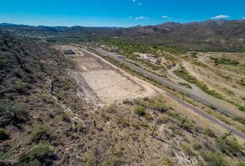 33455 S Old Black Canyon Highway - Photo 3