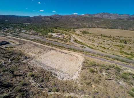 33455 S Old Black Canyon Highway - Photo 5