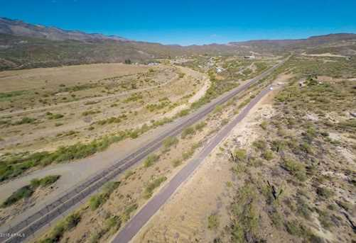 33455 S Old Black Canyon Highway - Photo 9