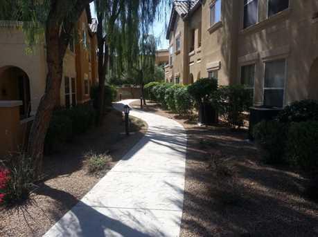 14575 W Mountain View Boulevard #412 - Photo 13