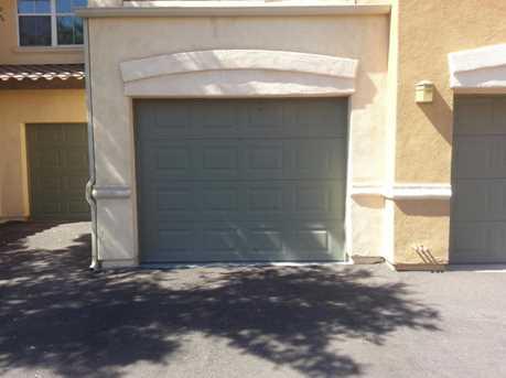 14575 W Mountain View Boulevard #412 - Photo 24