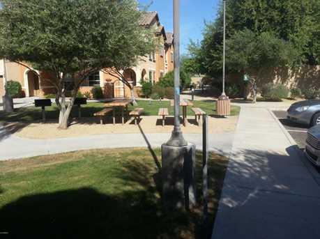 14575 W Mountain View Boulevard #412 - Photo 3