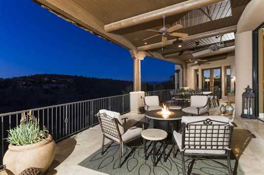 9718 N Four Peaks Way - Photo 5