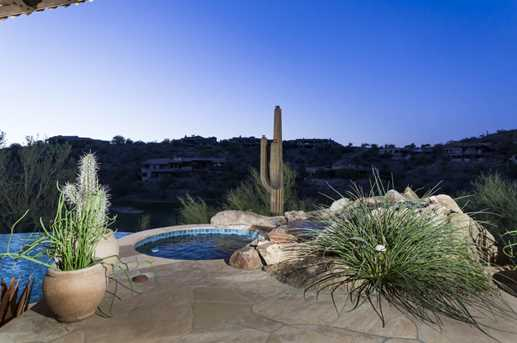 9718 N Four Peaks Way - Photo 21