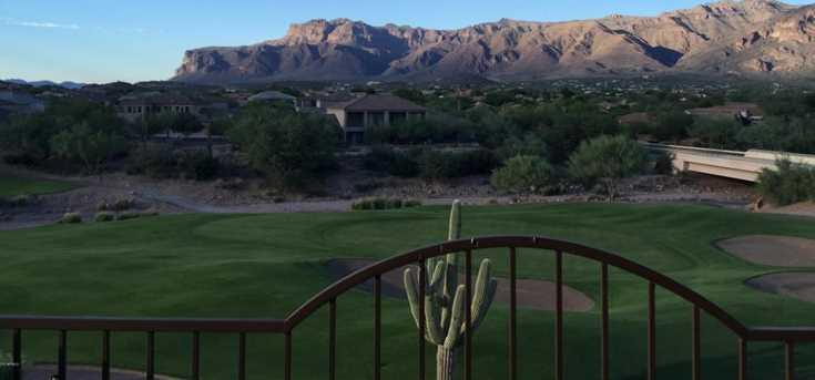 5370 S Desert Dawn Drive #8 - Photo 35