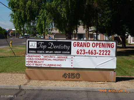 4150 W Northern Avenue - Photo 13