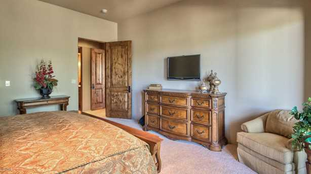 14919 E Cavedale Drive - Photo 53