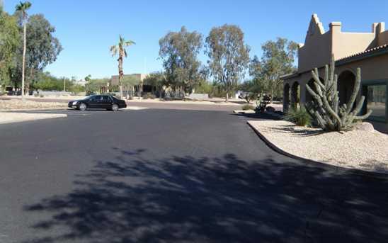 16921 E Palisades Boulevard #A1,A2 - Photo 7