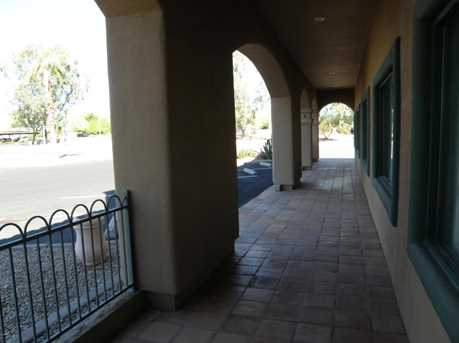 16921 E Palisades Boulevard #A1,A2 - Photo 5