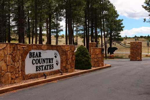 2237 Bear Claw Drive - Photo 5