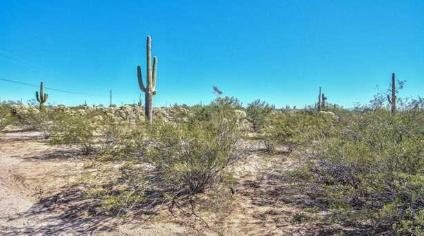 27361 E Quartzite Drive - Photo 3