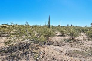 27361 E Quartzite Drive - Photo 1