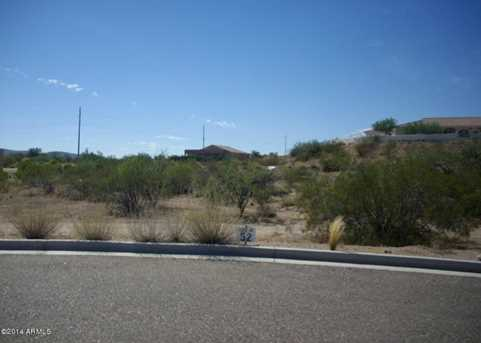 Lot #52 N Three Crosses Road - Photo 7