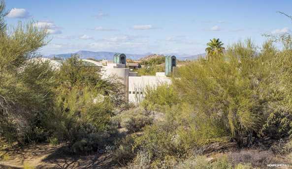 10582 E Monument Drive - Photo 3