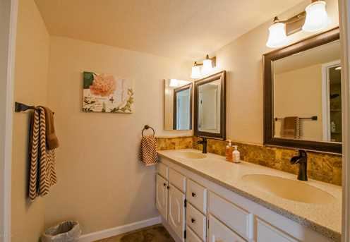 12222 N Paradise Village Parkway #315 - Photo 13