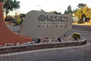 12222 N Paradise Village Parkway #315 - Photo 1