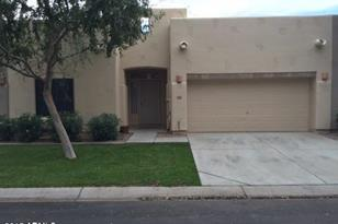 440 S Val Vista Drive #75 - Photo 1