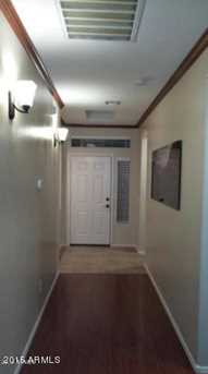 440 S Val Vista Drive #75 - Photo 15