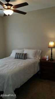 440 S Val Vista Drive #75 - Photo 5