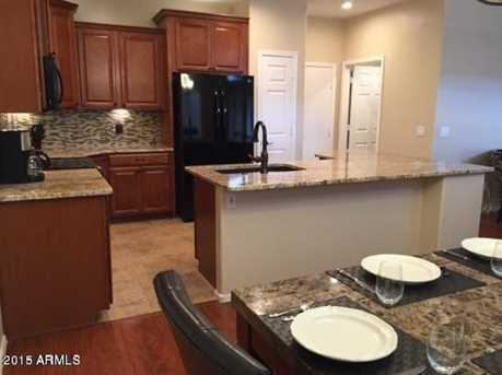440 S Val Vista Drive #75 - Photo 23