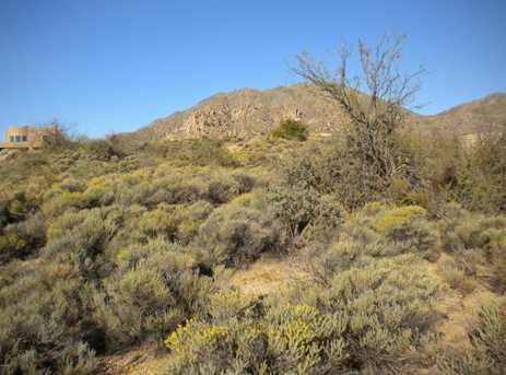 42360 N Deer Trail Road - Photo 5