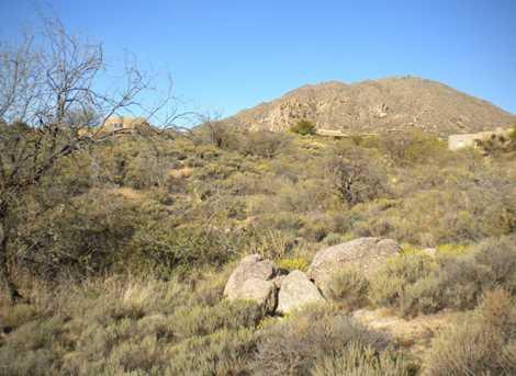 42360 N Deer Trail Road - Photo 3