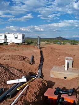 3662 E Doe Ranch Road - Photo 3