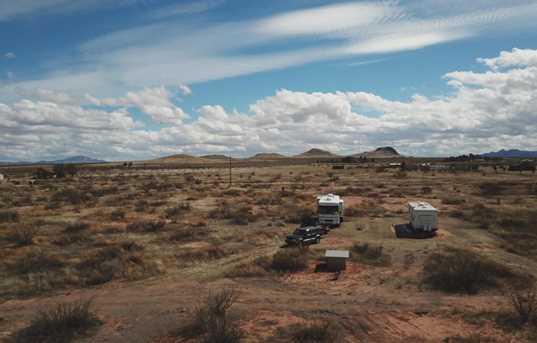 3662 E Doe Ranch Rd - Photo 23