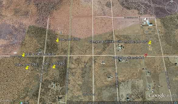 20Ac. E Doe Ranch Road - Photo 3