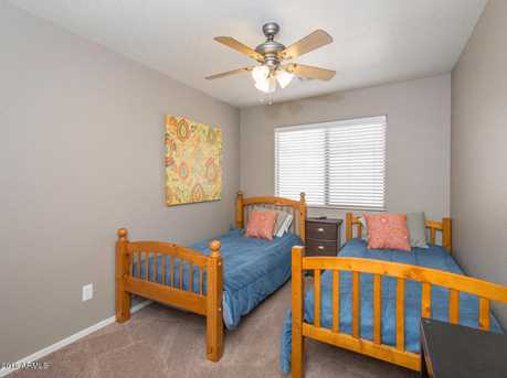 13314 W Mauna Loa Lane - Photo 15
